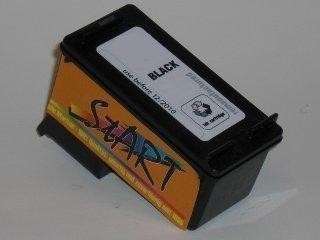 Compatible Ink Cartridge to HP HP339  (BK)